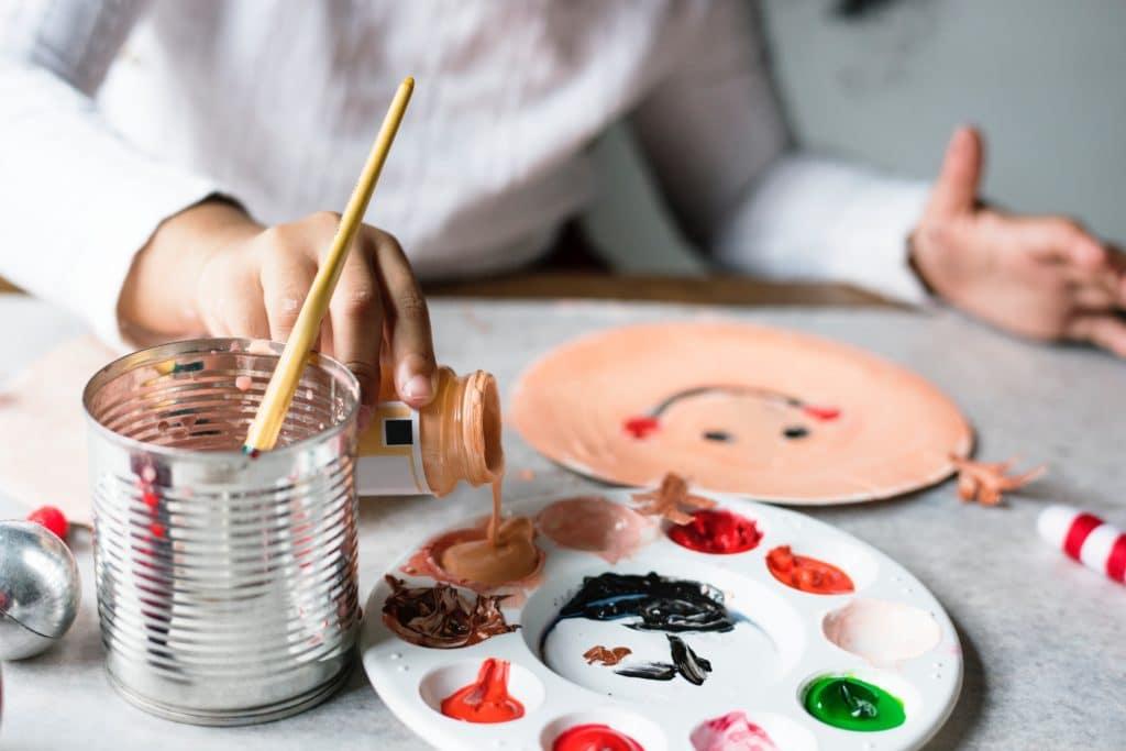 Activités temps libres gratuits pour enfants