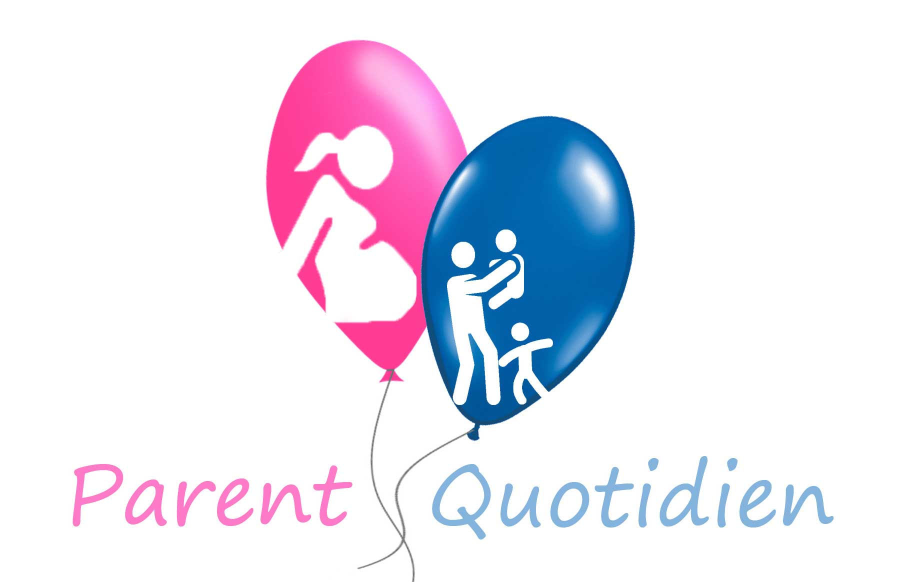 Parent au quotidien
