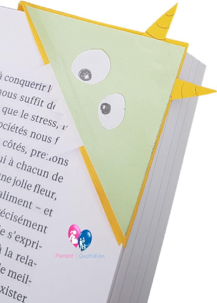 MARQUE-PAGE-MONSTRE-parent-au-quotidien